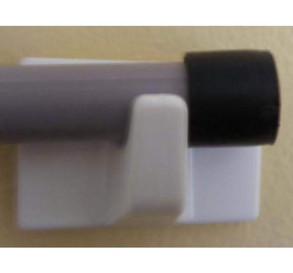 MS51 Hooks - Ideal for Tube Type Blinds