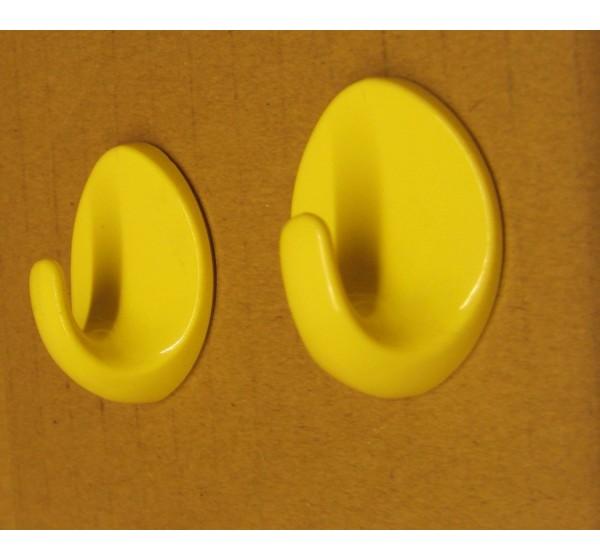 MO51 Hooks - Ideal for Slat Type Blinds